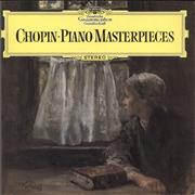 Click here for more info about 'Chopin: Piano Masterpieces'