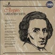 Click here for more info about 'Chopin - Chopin's Greatest Hits'