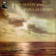 Click here for more info about 'John Ogdon - John Ogden plays Popular Chopin'