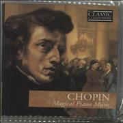 Click here for more info about 'Chopin - Magical Piano Music'