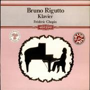 Click here for more info about 'Chopin - Meistersolisten-Serie:  Bruno Rigutto - Klavier'