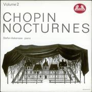 Click here for more info about 'Chopin - Nocturnes'