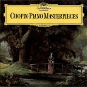 Click here for more info about 'Piano Masterpieces'