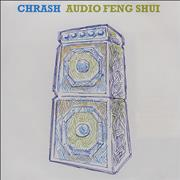 Click here for more info about 'Chrash - Audio Feng Shui'