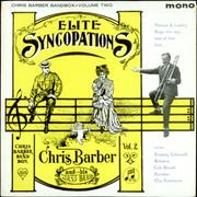 Click here for more info about 'Elite Syncopations'