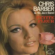Click here for more info about 'Chris Barber - Petite Fleur'