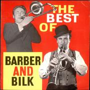 Click here for more info about 'Chris Barber - The Best Of Barber And Bilk Volume One'