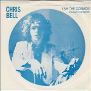 Click here for more info about 'Chris Bell - I Am The Cosmos'