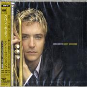 Click here for more info about 'Chris Botti - Night Sessions - Sealed'