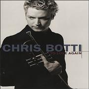Click here for more info about 'Chris Botti - To Love Again'