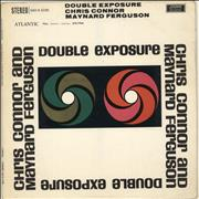 Click here for more info about 'Double Exposure'