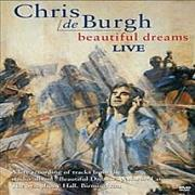 Click here for more info about 'Chris De Burgh - Beautiful Dreams'