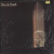 Click here for more info about 'Chris De Burgh - Far Beyond These Castle Walls...'