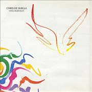 Click here for more info about 'Chris De Burgh - Fatal Hesitation'