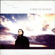 Click here for more info about 'Chris De Burgh - This Waiting Heart'