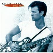 Click here for more info about 'Chris Isaak - Blue Hotel'