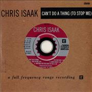 Click here for more info about 'Chris Isaak - Can't Do A Thing - Part 2'