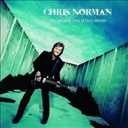 Click here for more info about 'Chris Norman - The Complete Story Of...'