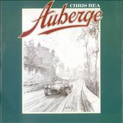 Click here for more info about 'Chris Rea - Auberge (In Its Entirety)'