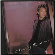 Click here for more info about 'Chris Rea - Chris Rea'