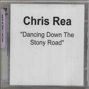 Click here for more info about 'Dancing Down The Stony Road'