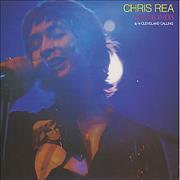 Click here for more info about 'Chris Rea - Diamonds'