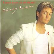 Click here for more info about 'Chris Rea - Every Beat Of My Heart'