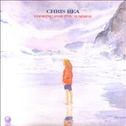 Click here for more info about 'Chris Rea - Looking For The Summer'