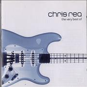 Click here for more info about 'Chris Rea - The Very Best Of'