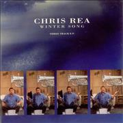 Click here for more info about 'Chris Rea - Winter Song EP + Press Release'