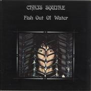 Click here for more info about 'Chris Squire - Fish Out Of Water - Complete'