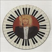 Click here for more info about 'Christine McVie - Got A Hold On Me'