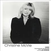 Click here for more info about 'Christine McVie - In The Meantime'
