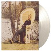 Click here for more info about 'Christine Perfect - Christine Perfect - Snow White Vinyl'