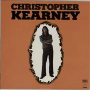 Click here for more info about 'Christopher Kearney - Christopher Kearney'