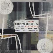 Click here for more info about 'Christopher O'Riley - True Love Waits'