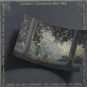 Click here for more info about 'Christy Doran's May 84'