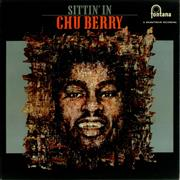 Click here for more info about 'Chu Berry - Sittin' In'