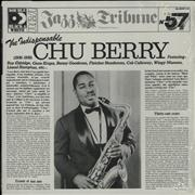 Click here for more info about 'Chu Berry - The Indispensable Chu Berry - Sealed'