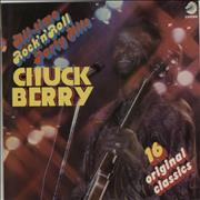 Click here for more info about 'Chuck Berry - All-Time Rock 'N' Roll Party Hits'