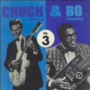 Click here for more info about 'Chuck Berry - Chuck & Bo Vol. 3'