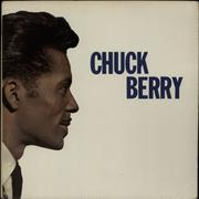 Click here for more info about 'Chuck Berry'