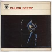 Click here for more info about 'Chuck Berry - Chuck Berry'