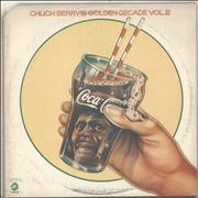 Click here for more info about 'Chuck Berry - Chuck Berry's Golden Decade Vol. 2'
