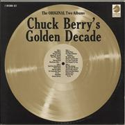 Click here for more info about 'Chuck Berry - Chuck Berry's Golden Decade'