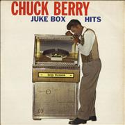 Click here for more info about 'Chuck Berry - Juke Box Hits'