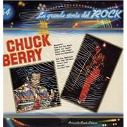 Click here for more info about 'Chuck Berry - La Grande Storia Del Rock'