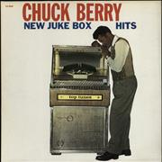 Click here for more info about 'Chuck Berry - New Juke Box Hits'