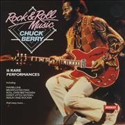 Click here for more info about 'Chuck Berry - Rock & Roll Music'