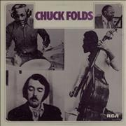 Click here for more info about 'Chuck Folds'